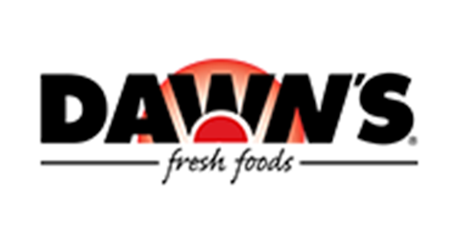 dawns fresh foods