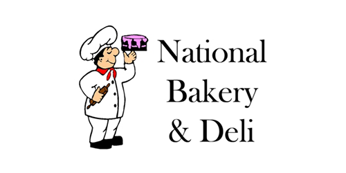 national bakery deli